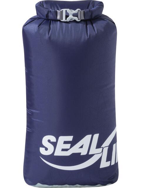 SealLine Blocker Tavarajärjestely 5l , sininen